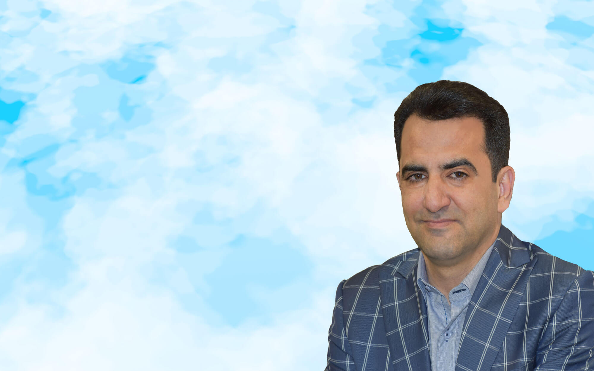 دکتر محمد سلیمانی اورولوژیست